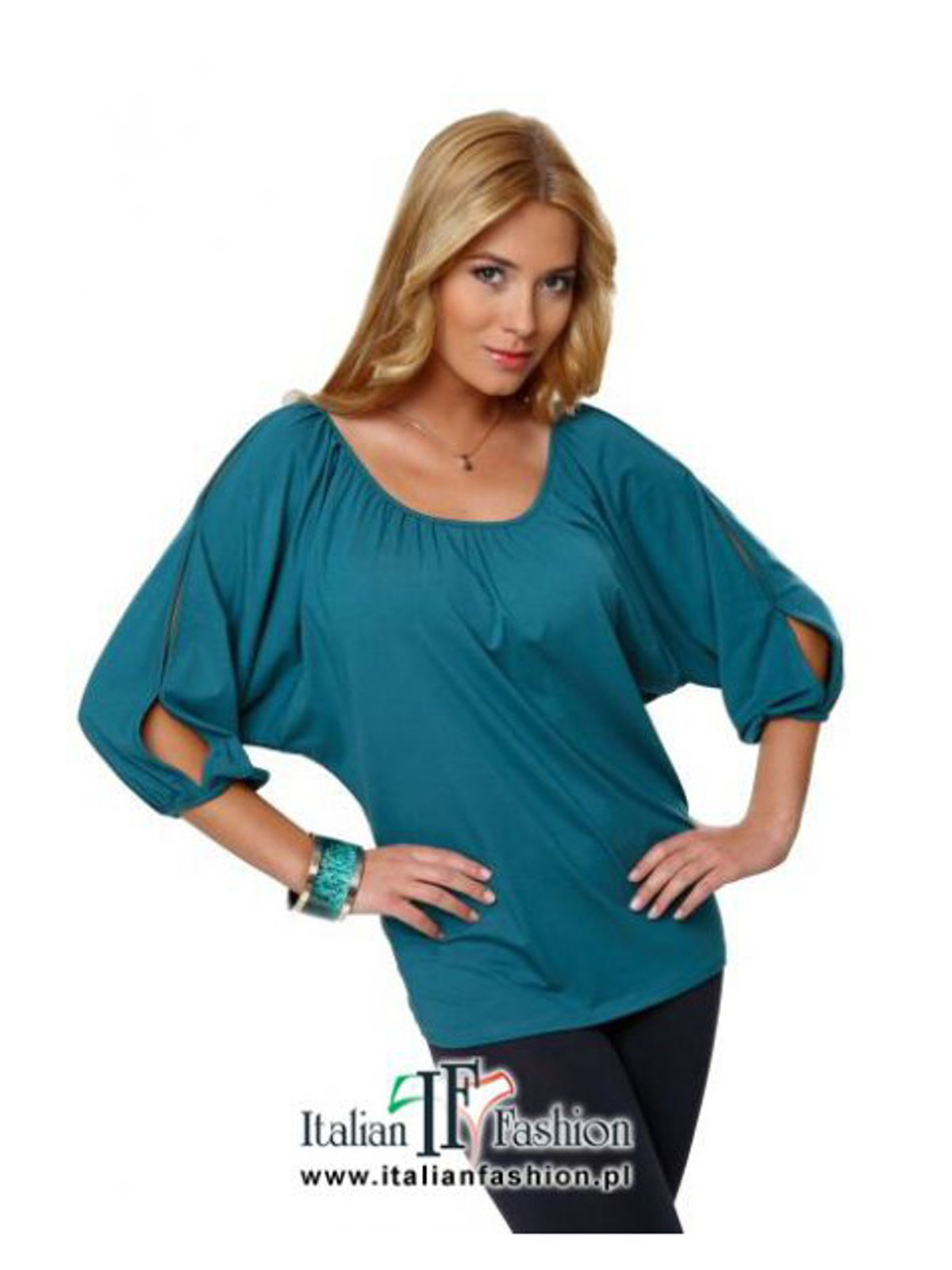 Bluza Italian-Fashion LISA