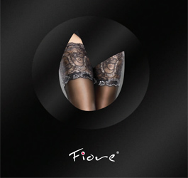 Fiore 2013 - Elite | Obsession